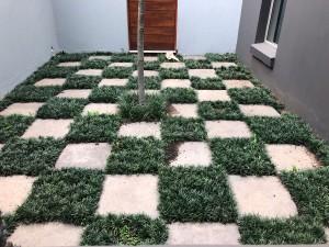 Sbahlescapes-chessboard-landscape-feature
