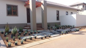 Sbahlescapes-landscaping-plant-placement