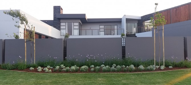 House Jayiya