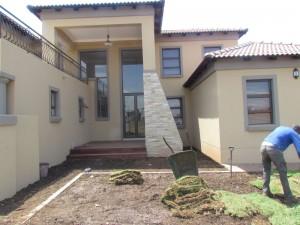 House-Hlongwane_11