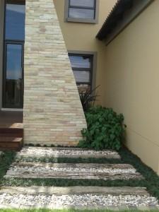 House-Hlongwane_4