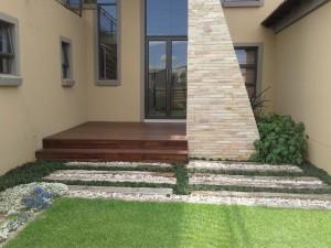 House-Hlongwane_6