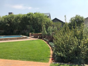 Sbahlescapes-project---house-Dasliva-backyard-landscape