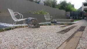 sbahlescapes-landscped-backyard